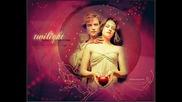 Stranger Bella & Edward - Devil Wouldnt Recognize You