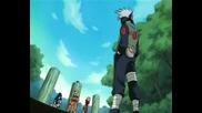 Naruto - епизод 5 целия