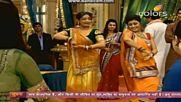 Неизбежна любов - Aparihaary Pyaar - 30 епизод