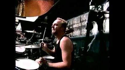 Metallica.-.some.kind.of.monster