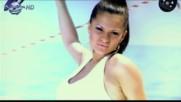 Преслава - Предай се на желанието (2006)