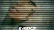 Timbaland vs Lady Gaga - Pokerface After Dark (remix)