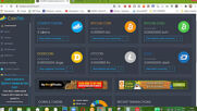 Cryptofree - Moon Litecoin part.7