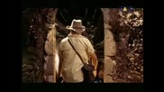 Rednex - Hold Me For A While - Превод