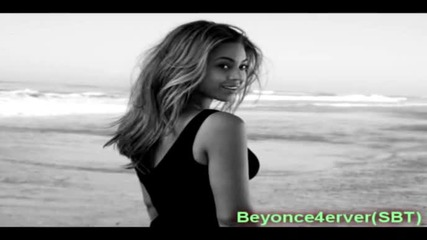 Beyonce & Usher - Omg My Concentrate Smack My Haters