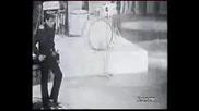 Adriano Celentano - Песен Sanremo 68