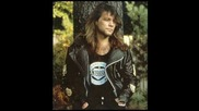 Jon Bon Jovi - Blood Money