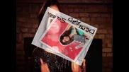 Selena Gomez за колаб