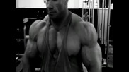Bodybuilding лудори