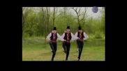 Копаница Китка - Орк.пловдив