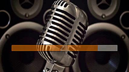 Nedeljko Bajic Baja - Devica - demo karaoke
