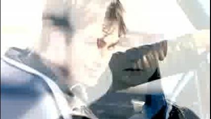 Stefan/ Elena/ Damon ;; the way i loved you