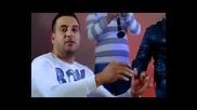 Shabani Selites --kamera Asanali bsl