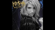 [превод!] Kesha (ke$ha) - Boy Like You - =[new за първи път]= -