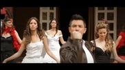 David Civera - Me Ha Robado El Corazon ( Official Video)