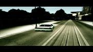 Bgsasl2 Trailer