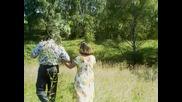 Уральская рябинушка - Надежда Кадышева