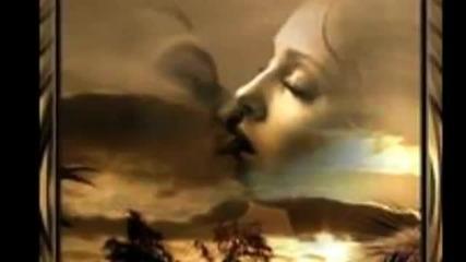 Аmour secret - Helene Rolles _daskalchetoавтор