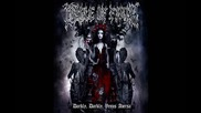 Cradle of Filth - Lilith Immaculate (2010)