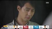 [easternspirit] It's Okay, That's Love (2014) E03 1/2