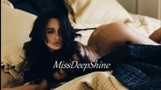 Deep House / Sako Isoyan feat. Irina Makosh - Dreamer ( Original Mix )