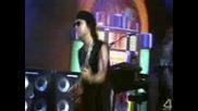 Richie Sambora - Solo