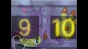 Покемон с12 е19 (бг аудио) - To Thine Own Be True!