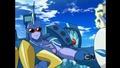 Bakugan Gundalian Invaders Epizod 19 Bg Audio