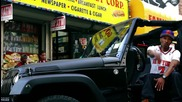 Fredro Starr - That New York (hd)