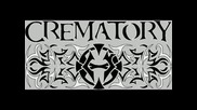 Crematory - Caroline (full Version)