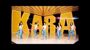 Kara - Mister Dance Version ( Japanese )
