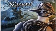 Фламенко Метъл • Flametal – Flametal • 2014 Full Album