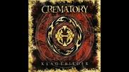 Crematory - Der Morgen Danach