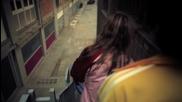 Decai -noche De Sexo- Dasoul Mix (official Video)