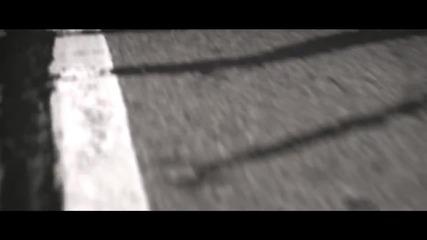 Реклама на Американски Мускул - 2013г. - Equus Luxury 770 коня