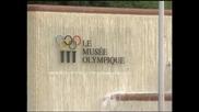 МОК включи ски скоковете за жени в програмата на Сочи 2014