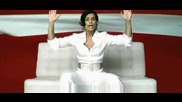Nelly Furtado - Manos Al Aire - 2009( prevod)