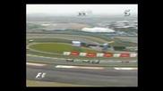 Fernando Alonso 2005, 2006 и още допълнителни неща