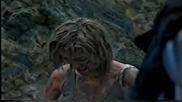 Mortal Kombat 2 Annihilation (1997) Vhsrip Bg Audio 1