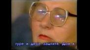 Radisa Urosevic - Plave kose jos me nose