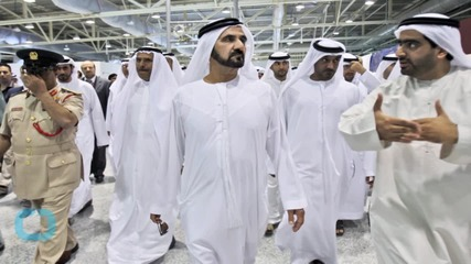 Emirates Boss Vows To Push Ahead With Global Expansion