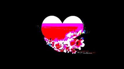 Piano Romantiques - Love