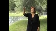 Видио kлип набожен cнежа otmitaka