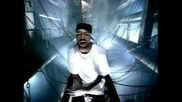 Method Man, Redman - Da Rockwilder
