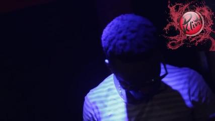 Fuse Odg Million Pound Girl Remix ft Konshens