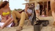 RDMK OGI 23 - Дневен ред (Official Video)