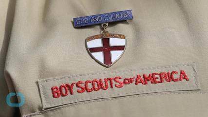 Boy Scouts Break Up With Mormon Church