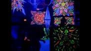 Alladin Project Psy - Trance Party