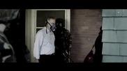Septic Man-2014, хорър, трейлър