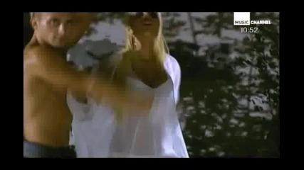 Kristine - Se Thelo hq